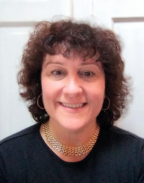 Carol Dannenfelser